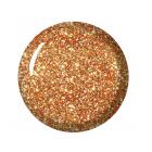 Super Nail - Pro Gel - Bronze medal - UV гел - 14 мл.