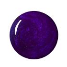 Super Nail - Pro Gel - Goodnight kiss - UV гел - 14 мл.