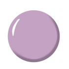 Super Nail - Pro Gel - Lavender Bouquet - UV gel polish - 14 ml.