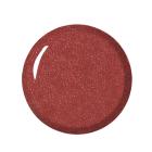 Super Nail - Pro Gel - Molten Lava - UV гел - 14 мл.