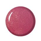 Super Nail - Pro Gel - Venetian Silk - UV гел - 14 мл.