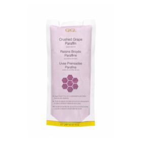GiGi - Парафин - гроздово семе - 453 гр.
