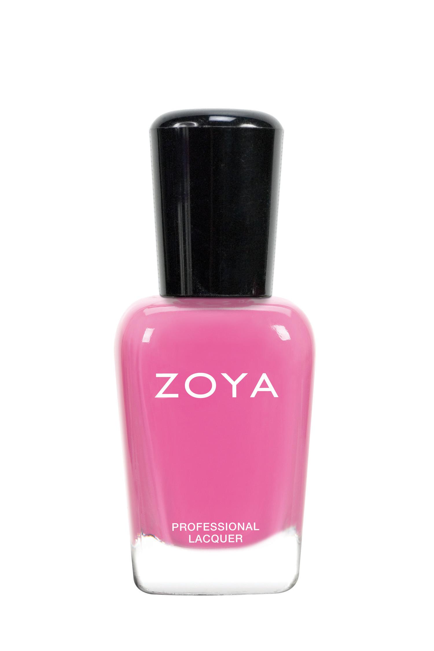 Zoya Nail Polish Eden - Absolute cycle
